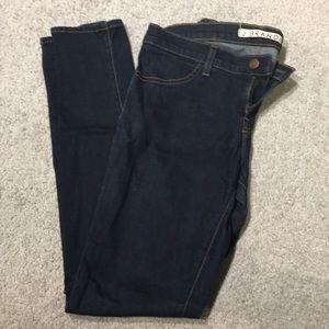 JBrand Jeans size 29
